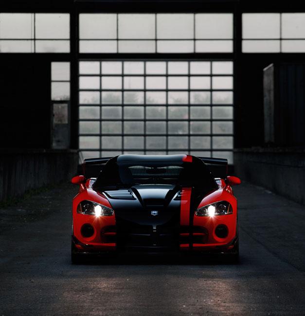 Max Motors Butler Mo >> http://www.atvworld.se